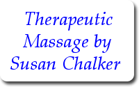 Susan Chalker Massage